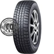 Dunlop Winter Maxx WM02, 175/65 R14