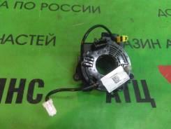Шлейф-лента airbag NISSAN LEAF, ZE0, EM61, 295-0000105