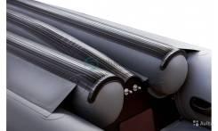 Sibriver Абакан-420 Jet Light. 2020 год, длина 4,20м., двигатель без двигателя, 37,00л.с., бензин
