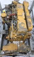Продам двигатель в сборе cat 3056e