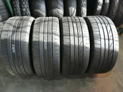 Bridgestone Potenza RE050A, 225 40 R18