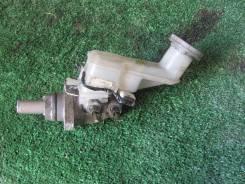 Продам Главный тормозной цилиндр Suzuki Wagon R Solio MA34S, M13A