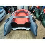 Лодка REEF SKAT 350 S