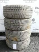 Michelin. Всесезонные, 2013 год, 5%, 4 шт