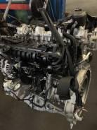 Двигатель 274920 Mercedes X204 2.0 наличие комплектный
