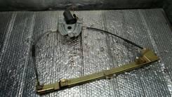 7700834346 Стеклоподъемник передний правый Renault Megane I