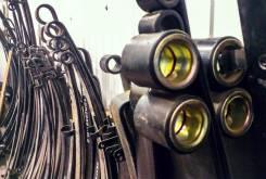 Оптовая и Розничная продажа рессор и комплектующих
