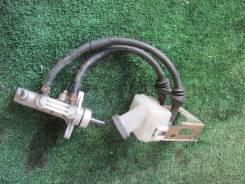 Продам Главный тормозной цилиндр Toyota NOAH AZR60, 1Azfse