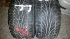 Dunlop SP Sport 9000, 275/40ZR17