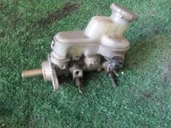 Продам Главный тормозной цилиндр Suzuki Alto HA12V, F6A