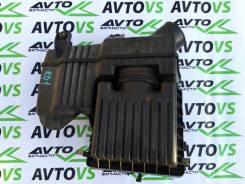 Корпус воздушного фильтр Honda CR-V RD1/RD2
