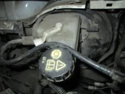 Продам тормозной цилиндр в сборе форд фокус 3 2011-201