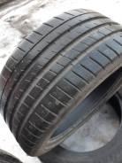 Michelin Pilot Super Sport. Летние, 5%, 1 шт