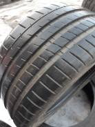 Michelin Pilot Super Sport, 275/35 R18