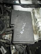 Продам блок предохранителей форд фокус 3 2010-2012