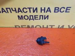 Электромагнитный клапан Renault Symbol 2