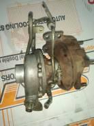 Турбина. Subaru Legacy, BD5, BG5 EJ20R