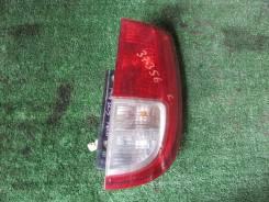 Продам Стоп сигнал Nissan MOCO, MG22S, K6A; правый