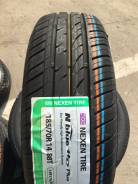 Nexen/Roadstone N'blue HD Plus, 185/70 R14