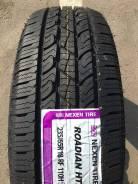 Nexen Roadian HTX RH5 Made in Korea!, 235/65 R18