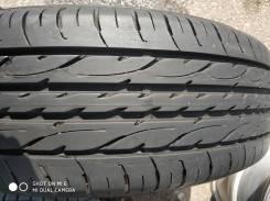 Dunlop Enasave EC203, 215/65R16