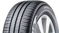 Michelin Energy XM2. Летние, 2019 год, без износа, 4 шт