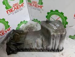 Поддон двигателя D20DT/G23D Sssngyong Actyon/Kyron/ActyonSport/Rexton.