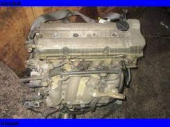 Продажа ДВС двигатель на Nissan KA24DE