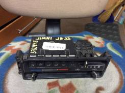 БЛОК Управления Климат-Контролем Suzuki Jimny WIDE JB33W 1998
