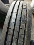 Kings Tire, 7.00R16LT