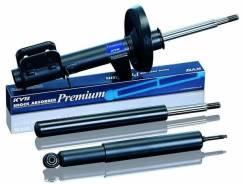 Амортизатор - Premium | зад прав/лев | KYB 443102