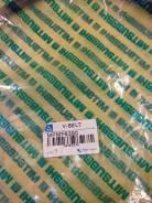 Ремень клиновой гладкий13.3х991 Mitsuboshi MPMF6390