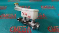 Цилиндр главный тормозной Nissan Serena, TC24