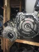 АКПП. Nissan: Teana, X-Trail, Presage, Serena, Bassara, Murano Двигатели: QR20DE, QR25DE, VQ23DE, VQ35DE, KA24DE, QR25, SR20VET, VQ30DE, YD22DDTI, YD2...