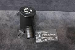 Горловина бачка омывателя. BMW 7-Series, E65, E66, E67