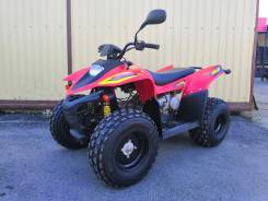 Stels ATV 100RS, 2018