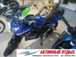 Мотоцикл STELS SB 200, 2019
