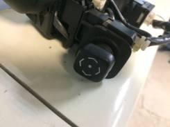 Механизм регулировки положения руля Toyota, Lexus 8923548010