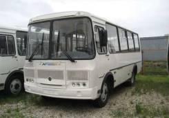 ПАЗ 320530-22, 2020