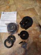 Продам рулевой редуктор riviera sg02