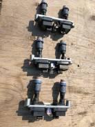 Катушка зажигания, трамблер. Toyota: Aristo, Soarer, Mark II, Cresta, Supra, Chaser 2JZGTE, 1JZGTE