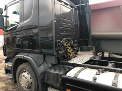 Scania. Продам skania, 12 000куб. см., 20 000кг., 4x2