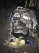Контрактный двигатель 2JZ vvti Установка Гарантия