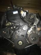 Контрактный двигатель 3S катушечный Установка Гарантия