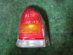 Стоп-сигнал. Suzuki Alto, HA12S, HA12V, HA22S, HA23S, HA23V F6A, K6A
