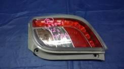 Стоп-сигнал правый Daihatsu MIRA EIS LA300S
