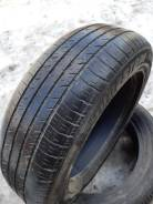 Bridgestone B380 RFT, 225/60 R17