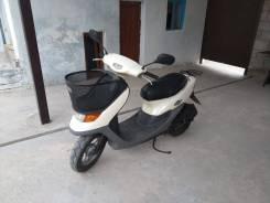 Honda C 100