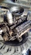 Продам двигатель ГАЗ-66 ГАЗ-53