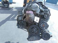 Двигатель TOYOTA PROBOX, NCP58, 1NZFE, 074-0044797
